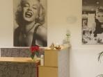 Studio HM